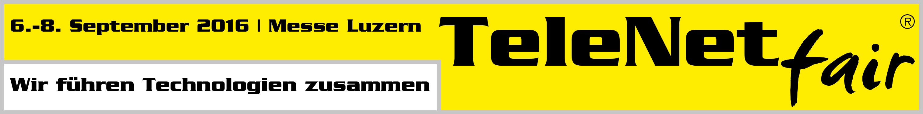 TeleNetfair
